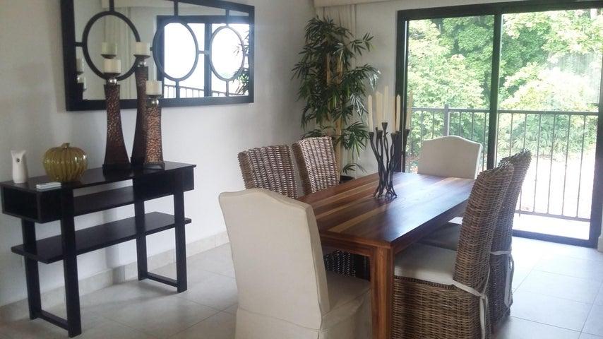 PANAMA VIP10, S.A. Apartamento en Venta en Albrook en Panama Código: 14-1076 No.2
