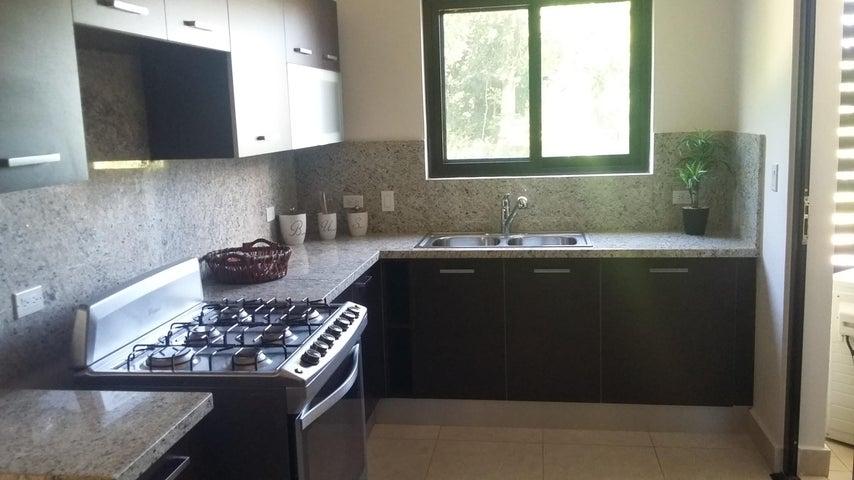 PANAMA VIP10, S.A. Apartamento en Venta en Albrook en Panama Código: 14-1076 No.3