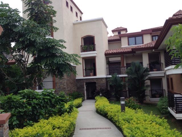 Apartamento / Venta / Panama / Clayton / FLEXMLS-16-2187