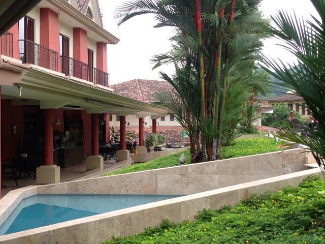PANAMA VIP10, S.A. Apartamento en Venta en Clayton en Panama Código: 16-2187 No.1