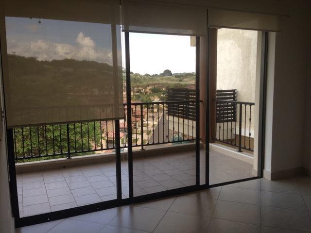 PANAMA VIP10, S.A. Apartamento en Venta en Clayton en Panama Código: 16-2187 No.2