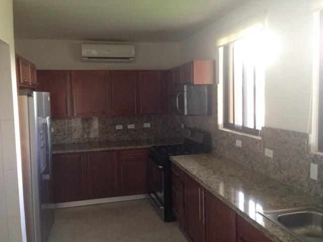 PANAMA VIP10, S.A. Apartamento en Venta en Clayton en Panama Código: 16-2187 No.3