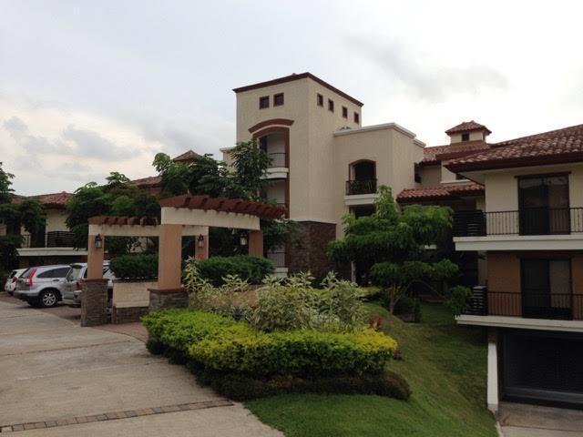 PANAMA VIP10, S.A. Apartamento en Venta en Clayton en Panama Código: 16-2187 No.5