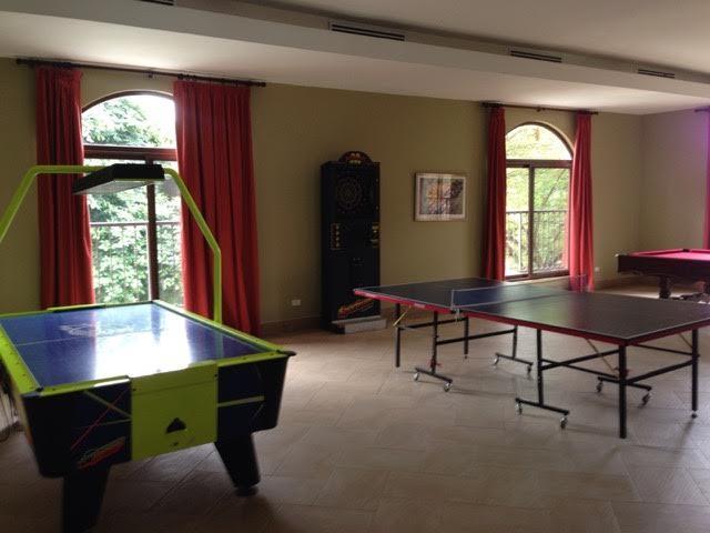 PANAMA VIP10, S.A. Apartamento en Venta en Clayton en Panama Código: 16-2187 No.6