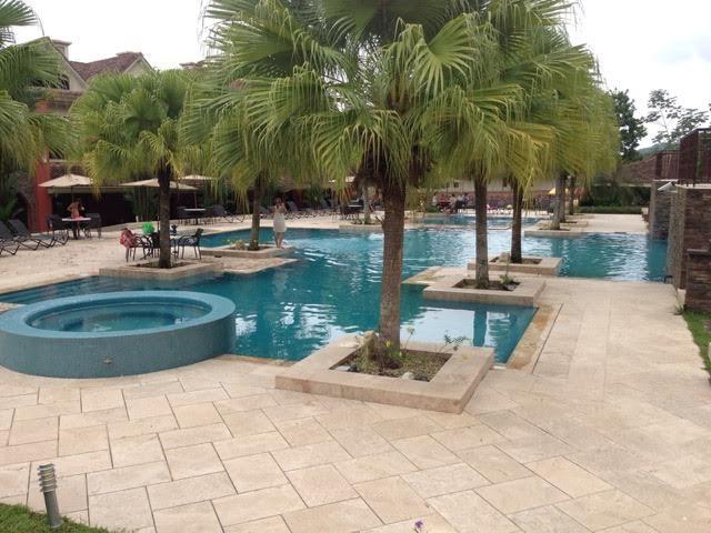 PANAMA VIP10, S.A. Apartamento en Venta en Clayton en Panama Código: 16-2187 No.7