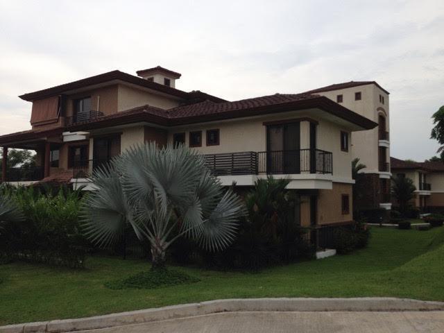 PANAMA VIP10, S.A. Apartamento en Venta en Clayton en Panama Código: 16-2187 No.8