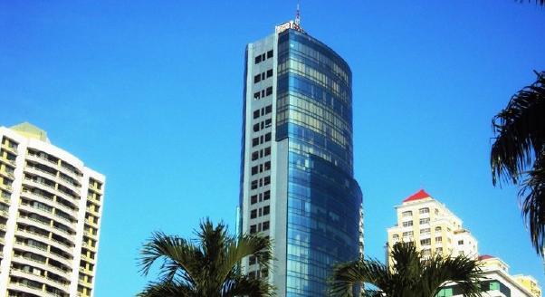 Consultorio / Venta / Panama / Obarrio / FLEXMLS-16-2185