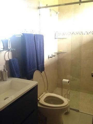 PANAMA VIP10, S.A. Casa en Venta en Boquete en Boquete Código: 16-2231 No.7