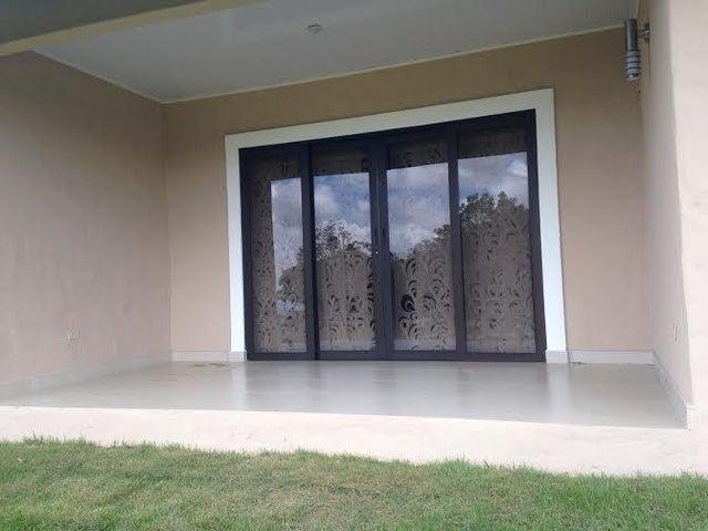 PANAMA VIP10, S.A. Casa en Venta en Boquete en Boquete Código: 16-2231 No.9