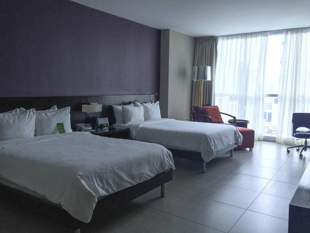 Apartamento En Venta En Bellavista Código FLEX: 14-1181 No.1