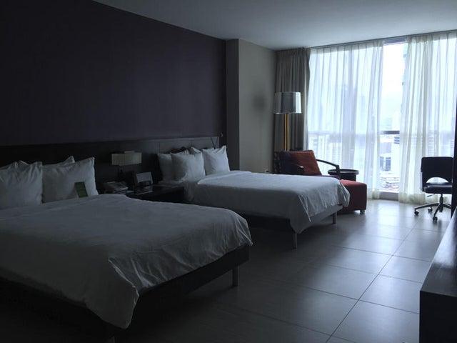 Apartamento En Venta En Bellavista Código FLEX: 14-1181 No.2
