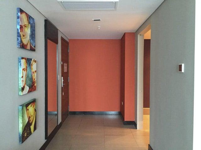 Apartamento En Venta En Bellavista Código FLEX: 14-1181 No.7