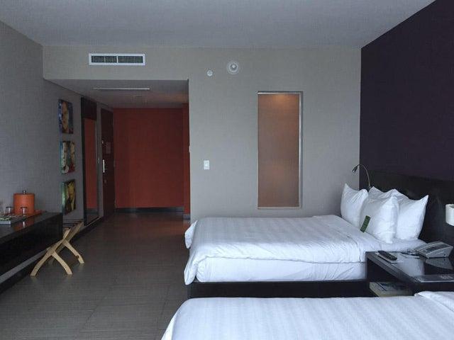 Apartamento En Venta En Bellavista Código FLEX: 14-1181 No.6