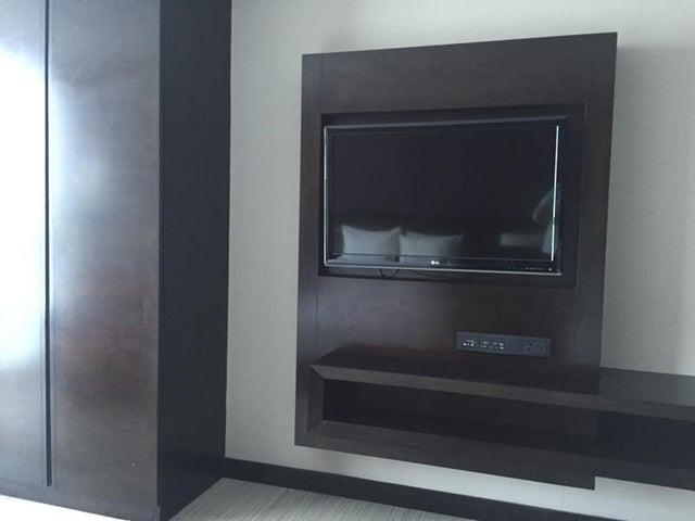 Apartamento En Venta En Bellavista Código FLEX: 14-1181 No.4