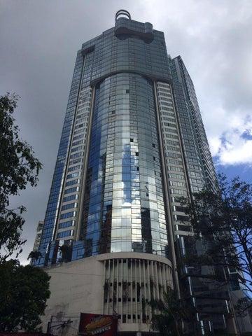 Apartamento / Alquiler / Panama / Paitilla / FLEXMLS-16-2288