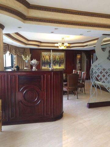 PANAMA VIP10, S.A. Apartamento en Alquiler en Paitilla en Panama Código: 16-2288 No.1
