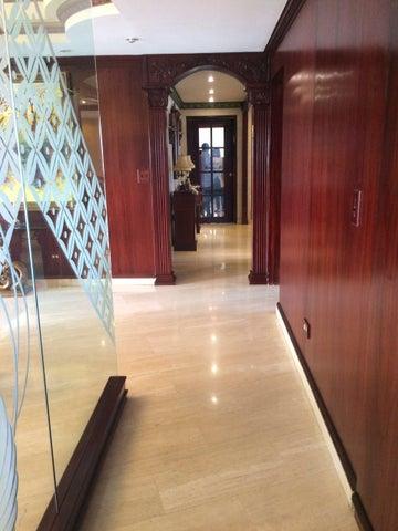 PANAMA VIP10, S.A. Apartamento en Alquiler en Paitilla en Panama Código: 16-2288 No.6