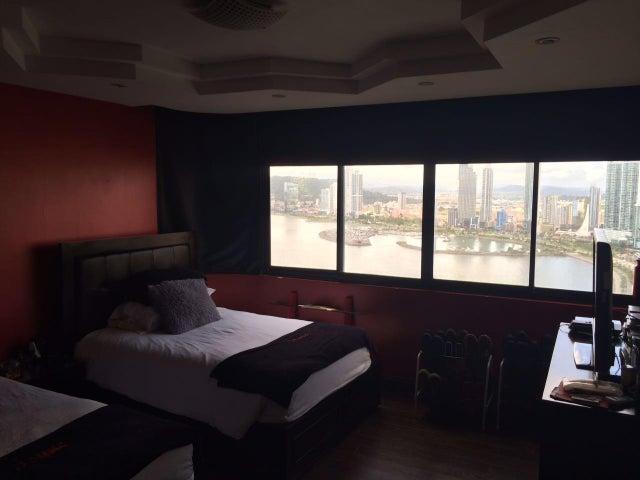 PANAMA VIP10, S.A. Apartamento en Alquiler en Paitilla en Panama Código: 16-2288 No.7