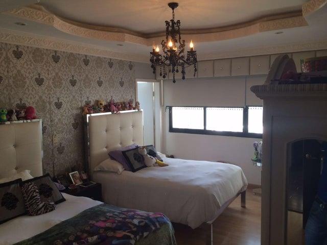 PANAMA VIP10, S.A. Apartamento en Alquiler en Paitilla en Panama Código: 16-2288 No.8