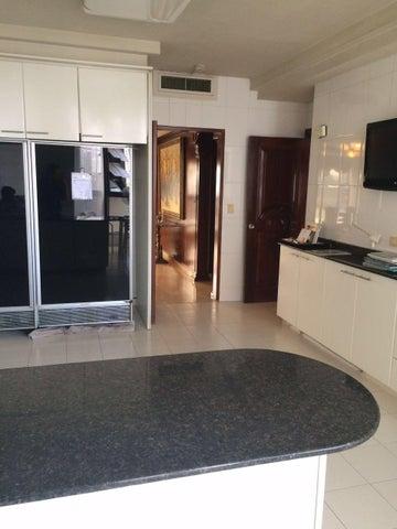PANAMA VIP10, S.A. Apartamento en Alquiler en Paitilla en Panama Código: 16-2288 No.2