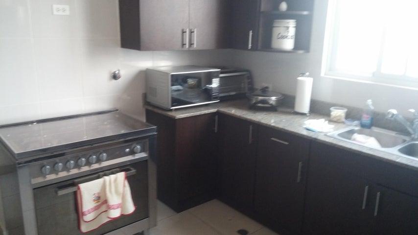 PANAMA VIP10, S.A. Apartamento en Venta en Obarrio en Panama Código: 16-2372 No.4