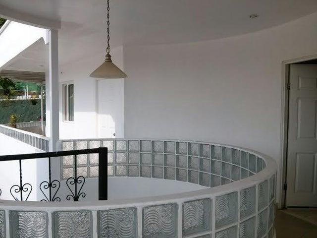 PANAMA VIP10, S.A. Casa en Venta en Brisas Del Golf en Panama Código: 16-2384 No.5