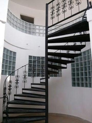 PANAMA VIP10, S.A. Casa en Venta en Brisas Del Golf en Panama Código: 16-2384 No.6