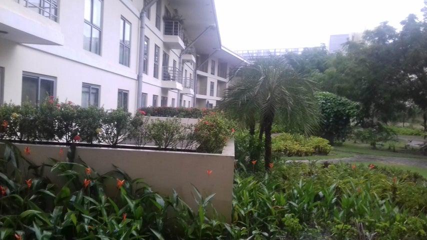 PANAMA VIP10, S.A. Apartamento en Venta en Panama Pacifico en Panama Código: 16-2386 No.2