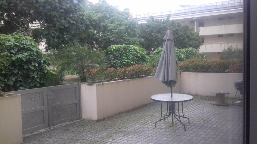 PANAMA VIP10, S.A. Apartamento en Venta en Panama Pacifico en Panama Código: 16-2386 No.8