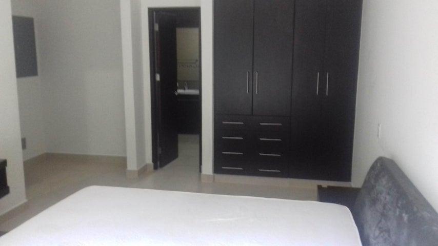 PANAMA VIP10, S.A. Apartamento en Venta en Panama Pacifico en Panama Código: 16-2386 No.9