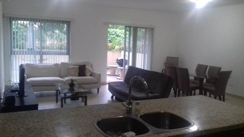 PANAMA VIP10, S.A. Apartamento en Venta en Panama Pacifico en Panama Código: 16-2386 No.3