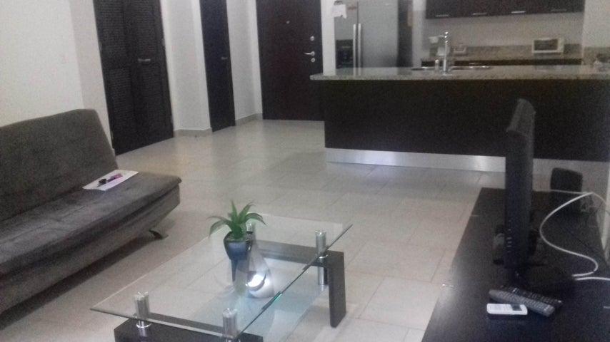 PANAMA VIP10, S.A. Apartamento en Venta en Panama Pacifico en Panama Código: 16-2386 No.4