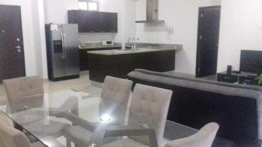 PANAMA VIP10, S.A. Apartamento en Venta en Panama Pacifico en Panama Código: 16-2386 No.5