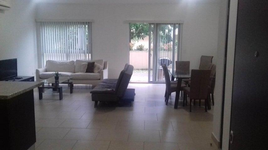 PANAMA VIP10, S.A. Apartamento en Venta en Panama Pacifico en Panama Código: 16-2386 No.6