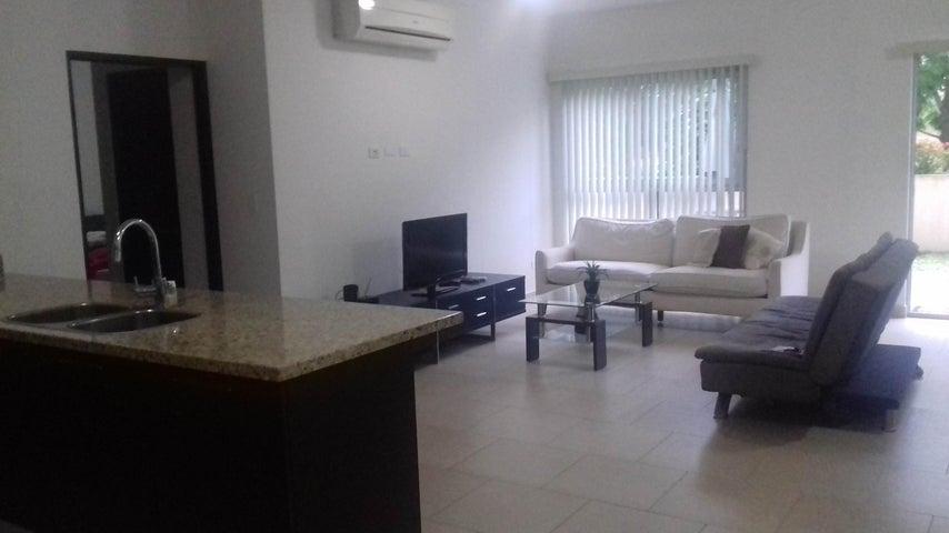 PANAMA VIP10, S.A. Apartamento en Venta en Panama Pacifico en Panama Código: 16-2386 No.7