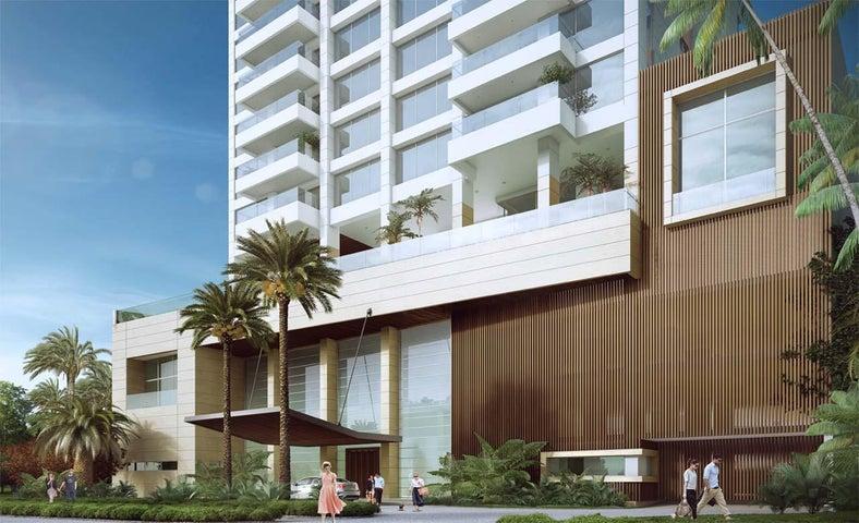Apartamento / Venta / Panama / Costa del Este / FLEXMLS-16-2409