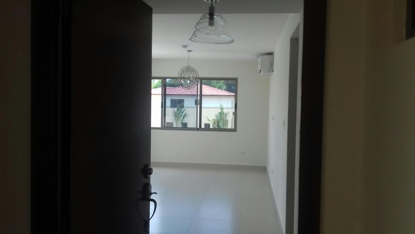 PANAMA VIP10, S.A. Apartamento en Alquiler en Panama Pacifico en Panama Código: 16-2421 No.4