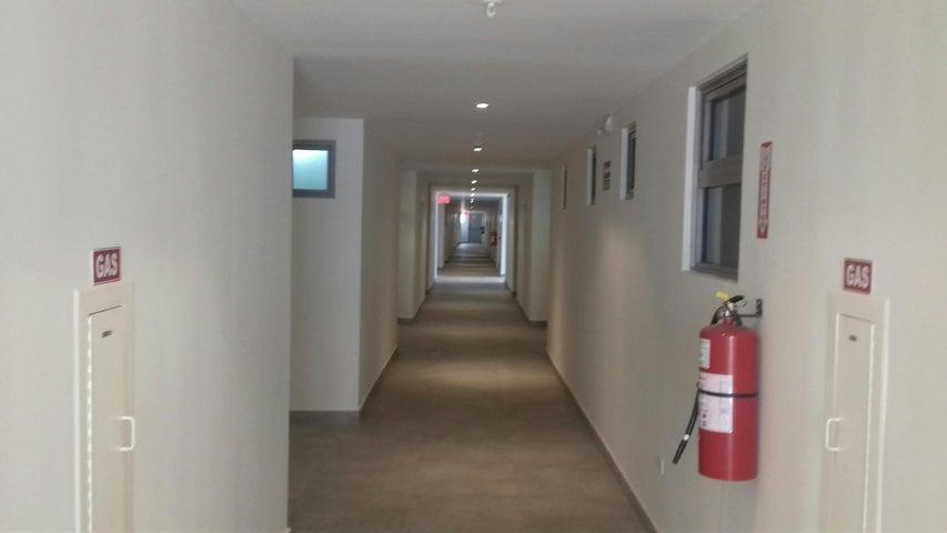 PANAMA VIP10, S.A. Apartamento en Alquiler en Panama Pacifico en Panama Código: 16-2421 No.3