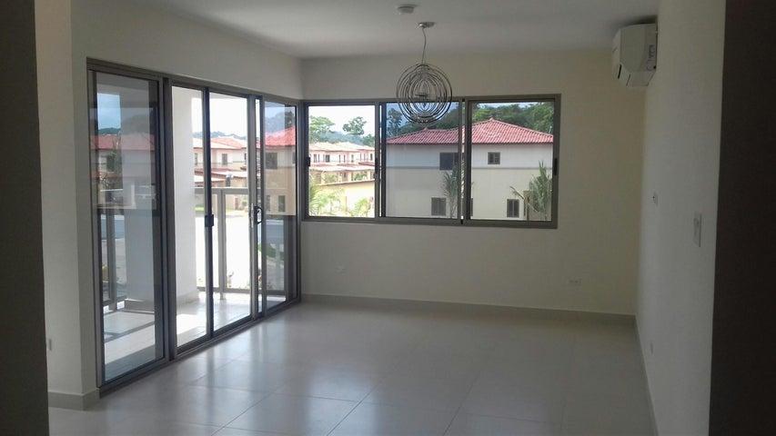 PANAMA VIP10, S.A. Apartamento en Alquiler en Panama Pacifico en Panama Código: 16-2421 No.8