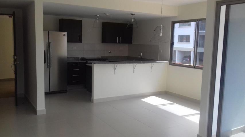 PANAMA VIP10, S.A. Apartamento en Alquiler en Panama Pacifico en Panama Código: 16-2421 No.9