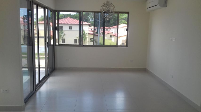 PANAMA VIP10, S.A. Apartamento en Alquiler en Panama Pacifico en Panama Código: 16-2421 No.5