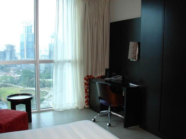 Apartamento En Venta En Avenida Balboa Código FLEX: 16-2419 No.3