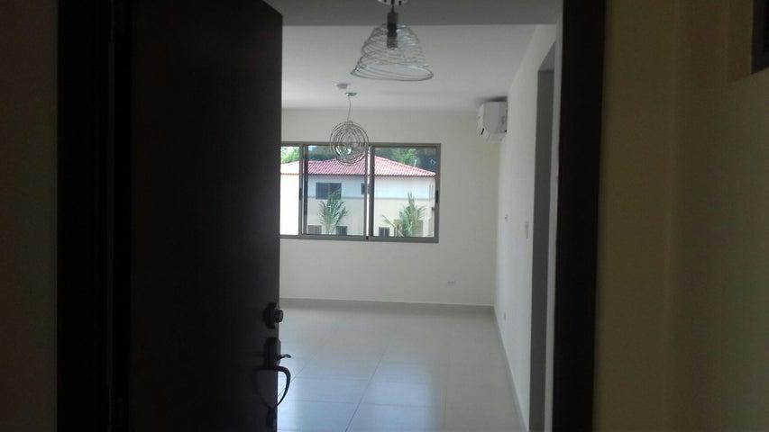 PANAMA VIP10, S.A. Apartamento en Venta en Panama Pacifico en Panama Código: 16-2422 No.5