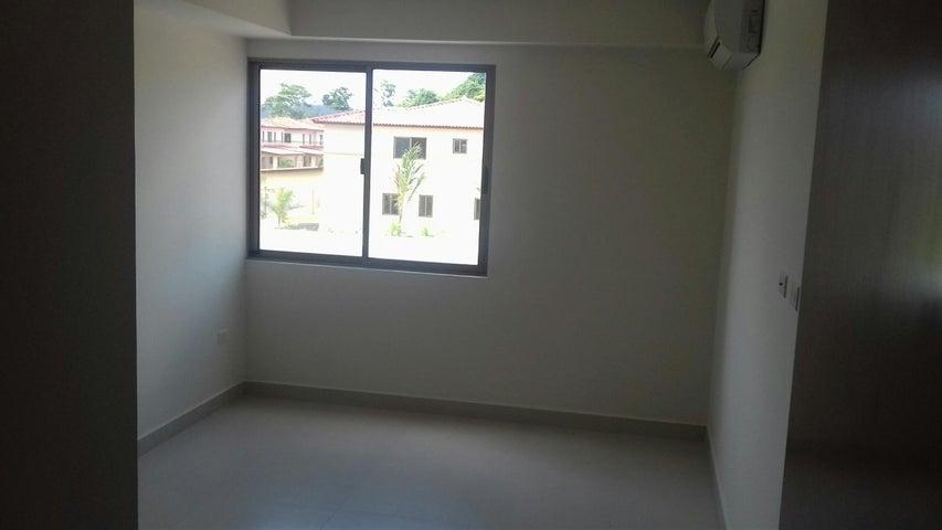 PANAMA VIP10, S.A. Apartamento en Venta en Panama Pacifico en Panama Código: 16-2422 No.9