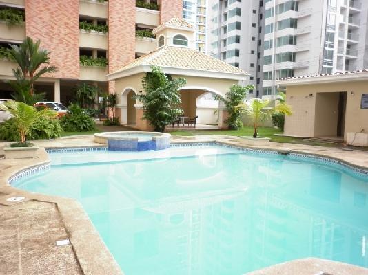 PANAMA VIP10, S.A. Apartamento en Venta en Costa del Este en Panama Código: 16-2424 No.1
