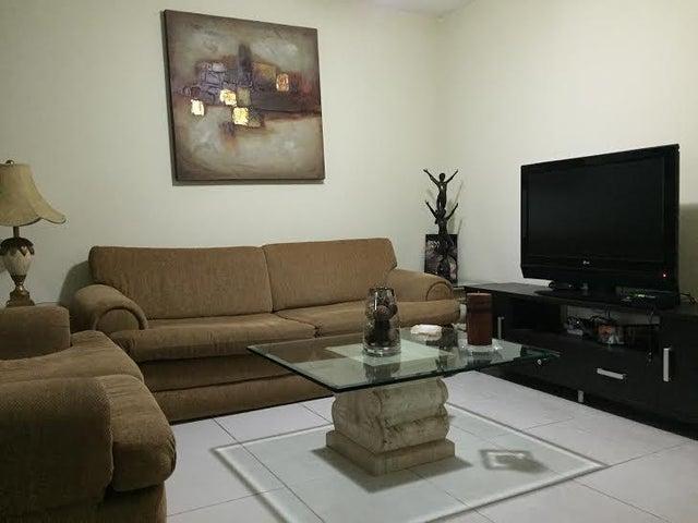 PANAMA VIP10, S.A. Apartamento en Venta en Costa del Este en Panama Código: 16-2424 No.3