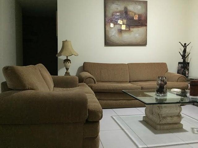 PANAMA VIP10, S.A. Apartamento en Venta en Costa del Este en Panama Código: 16-2424 No.4