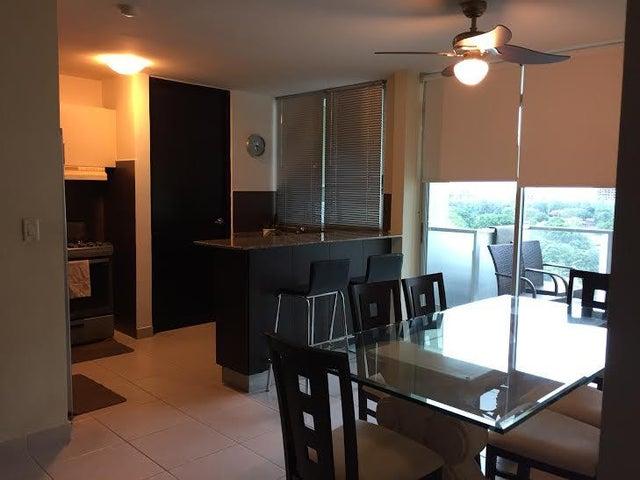 PANAMA VIP10, S.A. Apartamento en Venta en Costa del Este en Panama Código: 16-2424 No.6