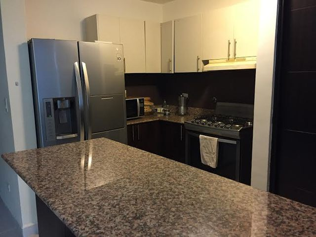 PANAMA VIP10, S.A. Apartamento en Venta en Costa del Este en Panama Código: 16-2424 No.7