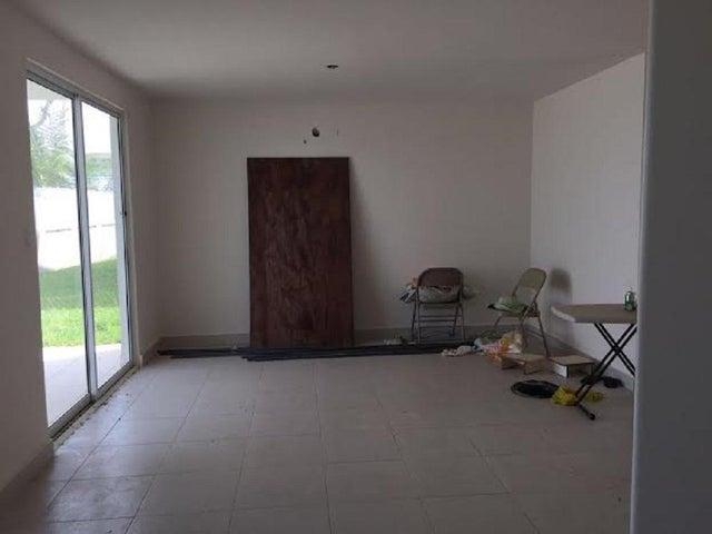 PANAMA VIP10, S.A. Casa en Venta en Arraijan en Panama Oeste Código: 16-2509 No.2